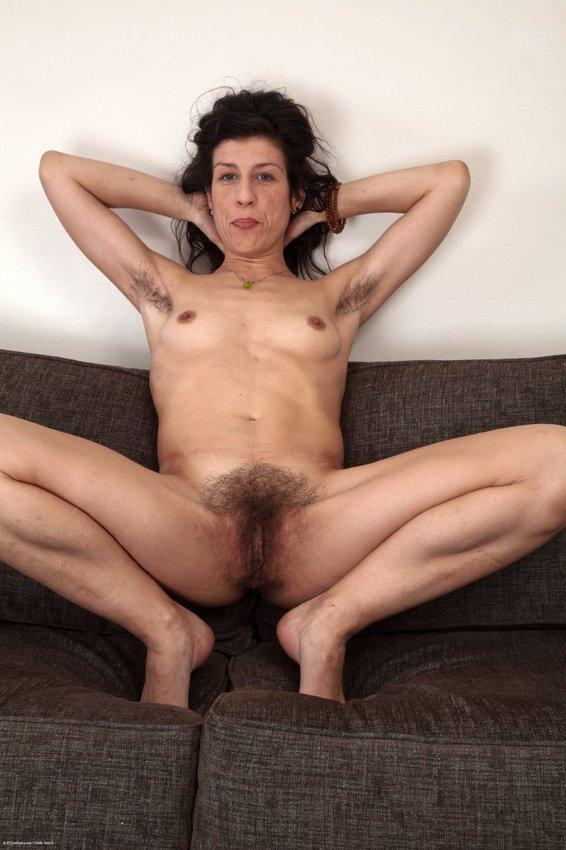 Xhamster hairy housewife breeding
